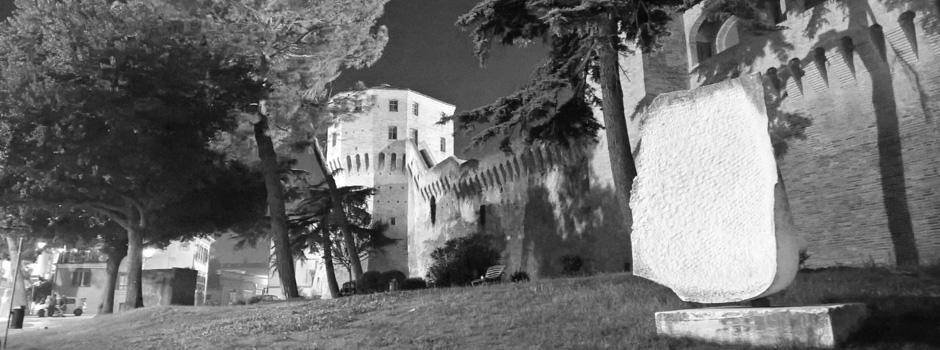 Ordine degli Ingegneri di Ancona